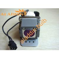 Quality BenQ Projector Lamp 5J.08001.001 for BENQ projector MP511 for sale
