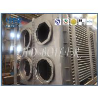 Quality Professional Customized Boiler Air Preheater For Industry , ASME Standard for sale