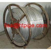 China inconel 600 625 718 wire on sale
