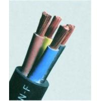 Quality Multi Core Rubber Cable for sale