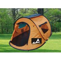 China camping tent on sale