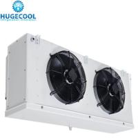 Quality Small air cooler cooling unit air conditioning price for sale