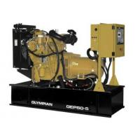 Quality water cooled CAT Olympian Generator  for sale