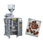 Buy cheap liquid packing machine from Wholesalers