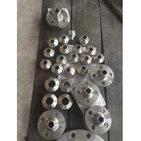 China Flange dimensions based on tables D and E of BS 10 : 1962 on sale