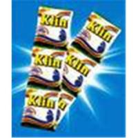 Quality Klin famous brand detergent washing powder laundry soap for washing machine for sale