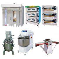 Quality Seperate-wrap filling machine for sale