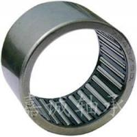 China Punched Ring Needle Roller Bearing on sale