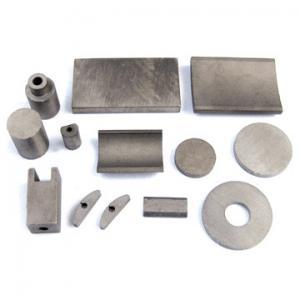 Quality Strong Samarium Cobalt Magnet for sale