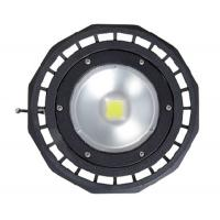 Buy cheap Commercial Led Flood Light GY256TG 33W - 55W from wholesalers