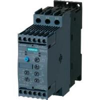 Quality Single Phase DIN-Rail Mounted kWh Meter for sale
