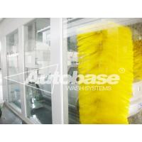 Quality Tunnel car wash Corporate Culture for sale