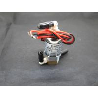 Quality solenoid valve magnetic valve for wit-color printer for sale