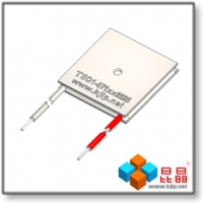 Quality TEO1-071 Series (ø2.5xS25mm) Peltier Chip/Peltier Module/Thermoelectric Chip/TEC/Cooler for sale