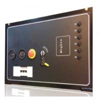 Quality LCP1002 Heavy Duty FG Wilson Control Panel For Generator Set for sale