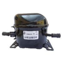 Quality Refrigeration Compressor 115V 60Hz LBP R134a for sale
