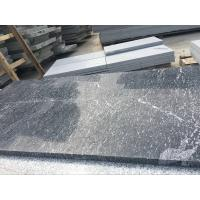 Nero Blanco Granite,Black Granite,Snow Grey Granite,Flamed Finished Grey Granite,Polished Granite