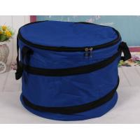 Buy Adult Lunch Box Insulated Lunch Bag Large Cooler Tote Bag for Men, Women, at wholesale prices