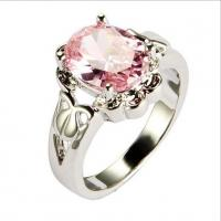 Quality New 2014 women rings wedding ring TJ0014 for sale