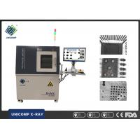 Quality Unicomp Electronics X Ray Machine Extra Large Inspection Area And Plenty Of Power for sale