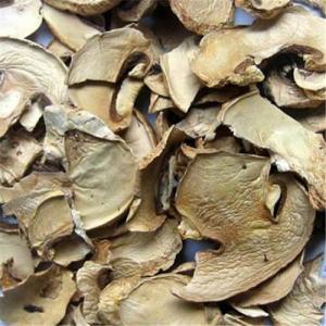 China Dehydrated mushroom on sale