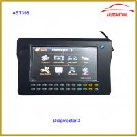 Quality Digimaster 3 Digimaster III Original Odometer Correction Master Update Online for sale
