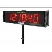 Quality LED display, LED holder, LED stand, LED products, LED stands for sale