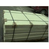 Quality PP Sheet with White. Grey Color for sale
