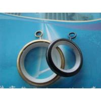 Quality Plastic + Iron Curtain Ring (JK-6117) for sale