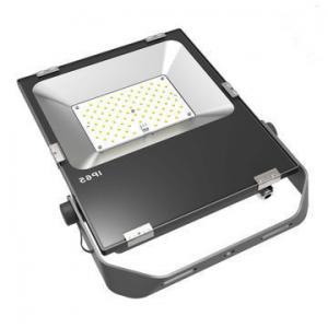 Quality 150W LED flood light for sale