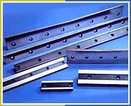 Quality Amada shear guillotine blades for steel industry for sale