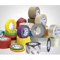 China self adhesive labels on sale