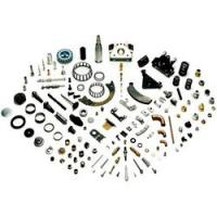 Quality Welding Products for sale