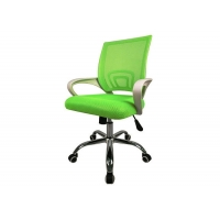 Quality Backrest And Seat 8kg Ergo Mesh Office Chair for sale