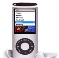 Quality 4 generation  MP4 Player, mp4 player, pmp mp4 player for sale