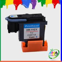 Quality printhead for HP cp1700 inkjet print head for sale