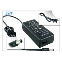 Quality 24W adapter 220v 24v honor electronic switching adapter rohs network adapter drivers for sale