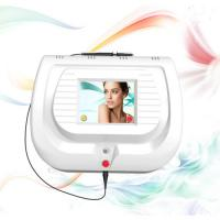 China New arrival veins remover laser on sale