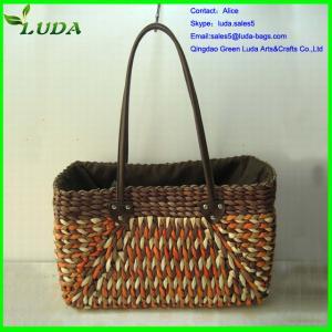 3d7c6d1951 Buy cheap handbags uk handbags wholesale evening bags corn husk straw bags  from wholesalers