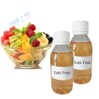 China Liquid Nature Identical Mixed Fruit Flavour, Food Grade Additive Flavor and Fragrance for Vape Juice Vape Tank on sale