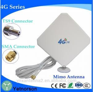 Quality GPS antenna, 4G antenna for sale - irwinynx