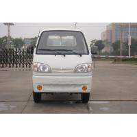Quality mini electric truck electric mini truck four wheel electric vehicle electric motor vehicle for sale