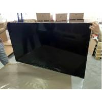 Quality 55 IPS LG LCD Panel LD550EUE FHB1 1920×1080 450 Nits High Brightness 60Hz For Advertising for sale