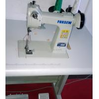 Buy Leather Glove Sewing Machine at wholesale prices
