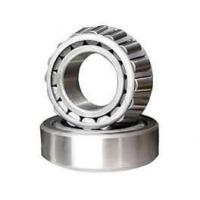 Quality anti friction Stainless steel flange mounted thrust ball rolling sleeve bronze bearings for sale