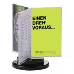 Quality acrylic pop display for sale