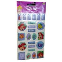 Quality self adhesive epoxy sticker for sale