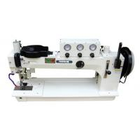 Quality Heavy Duty Zigzag Sail Making Sewing Machine FX-366-76 for sale