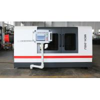 Buy cheap Friction welding machine from Wholesalers