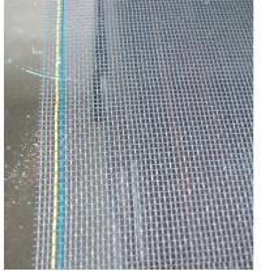 China Fiberglass Mosqutio Screen,glass fiber fly screen,Fiberglass insect screen on sale